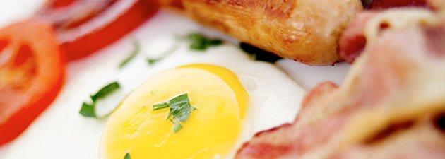 brownsburg_breakfast_coffee