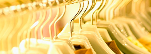 brownsburg_clothes_shopping