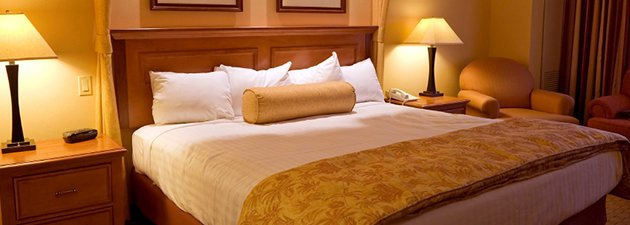 brownsburg_hotels