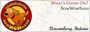 Brownsburg Bow Wow Bash
