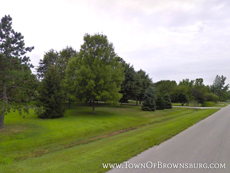 Wings Meadows – Brownsburg, IN