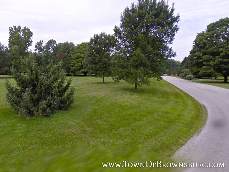Traders Point Subdivision – Brownsburg, IN