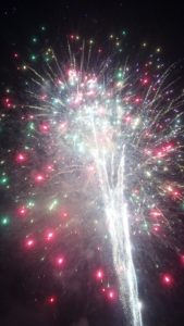 Celebrate Independence Day in Brownsburg