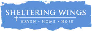 Sheltering Wings Hosts Upcoming Golf Outing