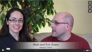 Learn How Integrity Real Estate Helped the Evans Family Make an extra $60,000