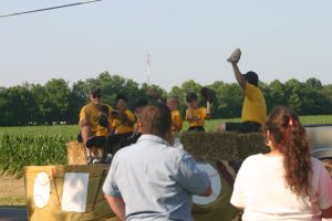 19th Annual Avon Community Heritage Festival