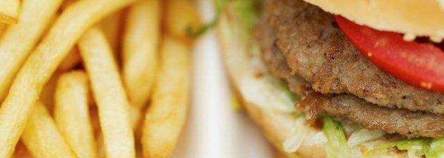 brownsburg_fast_food