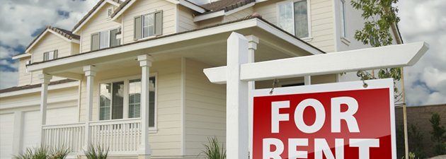 Brownsburg_Rental_Homes