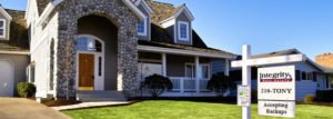 Brownsburg Real Estate is HOT, have you noticed?