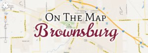 What Puts Brownsburg on the Map?