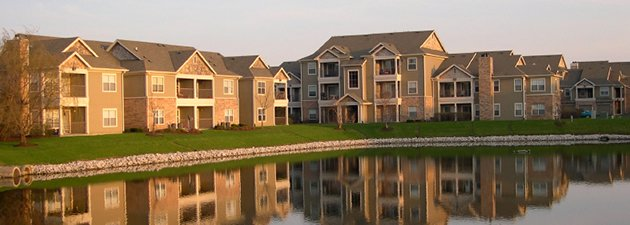 Brownsburg_Apartments