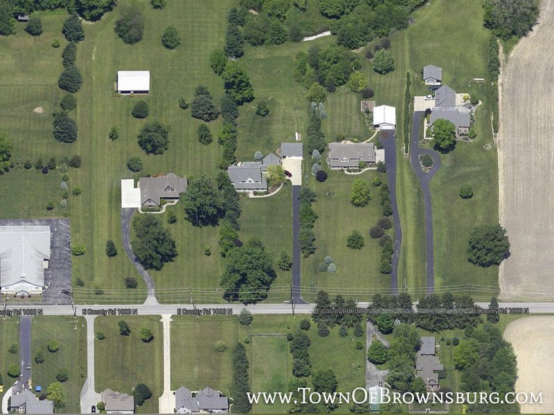 Wing Estates – Brownsburg, IN