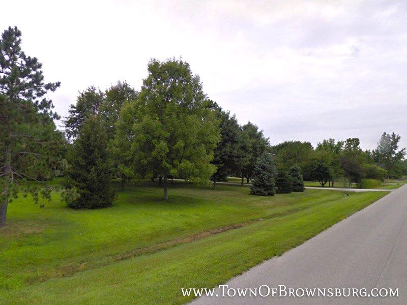 Wings Meadows – Brownsburg, IN