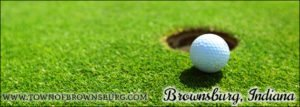 Brownsburg Education Foundation: Chip in for the Kids