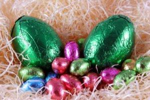 Celebrate Easter in Brownsburg
