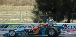 Attention Race Fans: Upcoming Speedway Events