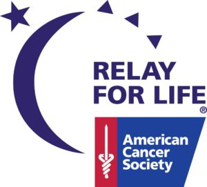 Brownsburg Hosts American Cancer Society's Annual Relay for Life Fundraiser