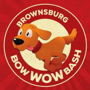 5th Annual Bow Wow Bash