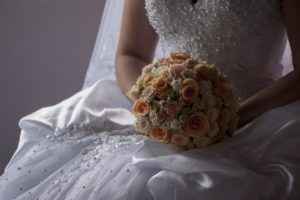 Hendricks County ICON Bridal Show