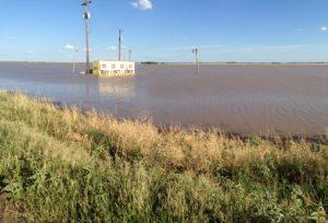 Louisiana and Kokomo Disaster Relief