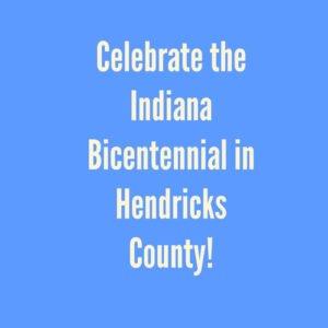 Hendricks County Bicentennial Torch Relay