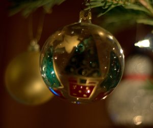 Hendricks County Holiday Events