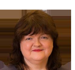 Susan Lindgren