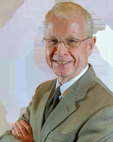 Jim Gleason, Business Broker