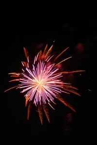 Hendricks County 4th of July Events