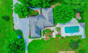 Danville Ranch Available