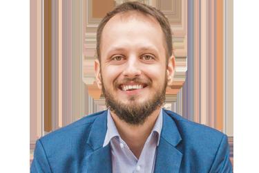 Vincent Aguirre, Digital Marketing