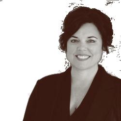 April Bourdeau, Counseling Center